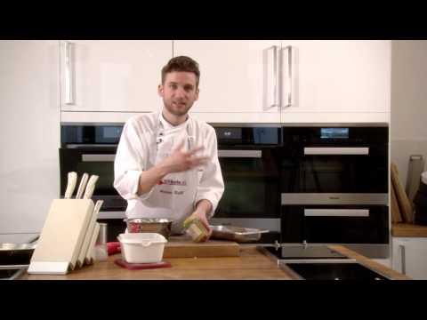 kochen-mit-dem-dampfgarer