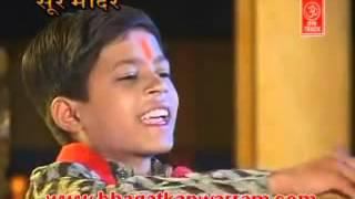 Anmol Bhajan   Kabhi Piyase Ko Pani Pilaya Naheen Baad Amrut Pilane Ka Kiya Faida
