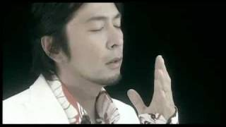 HIDEAKI TOKUNAGA / KOSUMOSU http://www.universal-music.co.jp/tokuna...