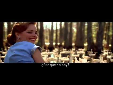 What about now? - Chris Daughtry  [ Subtitulado al Español - Diario de una Pasión ]