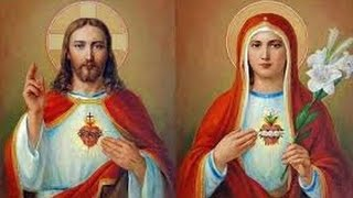 lagu rohani katolik album puji syukur