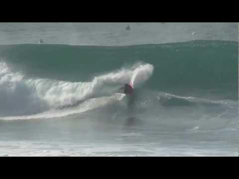 UNITE TV EP. 2 NICK ORMEROD HAWAII 2012
