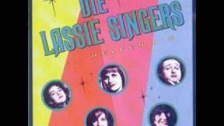 Lassie Singers-mein Freund hat mit mir Schluss gemacht