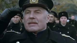 Неуязвимая Советская Подлодка Призрак Русские Военные Фильмы