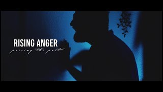 Смотреть клип Rising Anger - Passing The Past