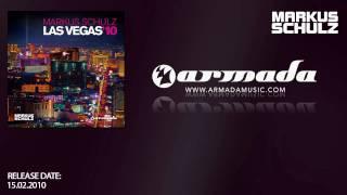 Preview: Markus Schulz - Las Vegas