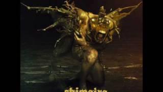 Chimaira- Six (Lyrics)