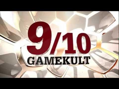FIFA 13 - Trailer Accolades