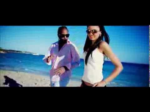 Tapo & Raya - Quitate El Top (Official Video)