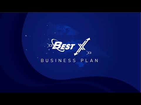 Download #BestX - Understand how the arbitration robot works, which makes 15% per month profitable!