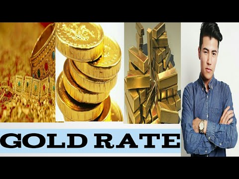 1 Gm Gold Price In Philippines And 1 Kg Gold Price In Philippines Per Gm, Gold Price In Philippines