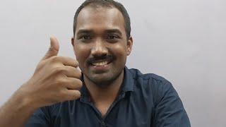 MP Jail Police/Prahri Final Merit
