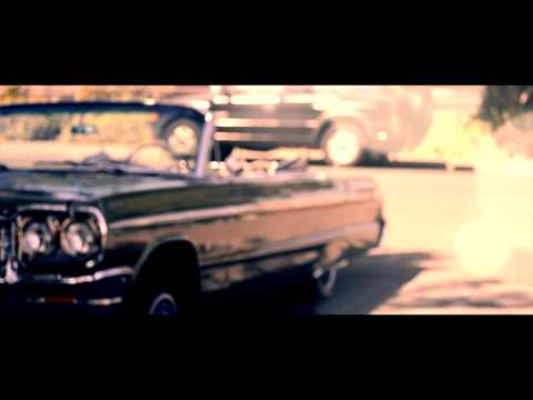 """Lil Coner & Troublez """"Pulling Me Away"""" Feat. Davina [Official Music Video]"""