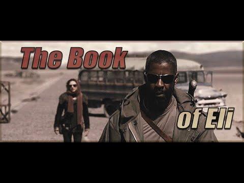 The Book of Eli music video | Sully Erna - Sinner's Prayer