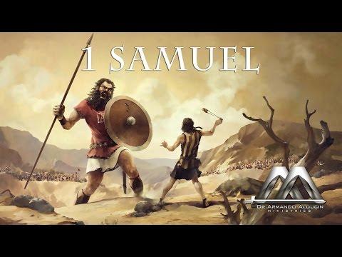primera-de-samuel-no.8-(saul-es-elegido-rey)