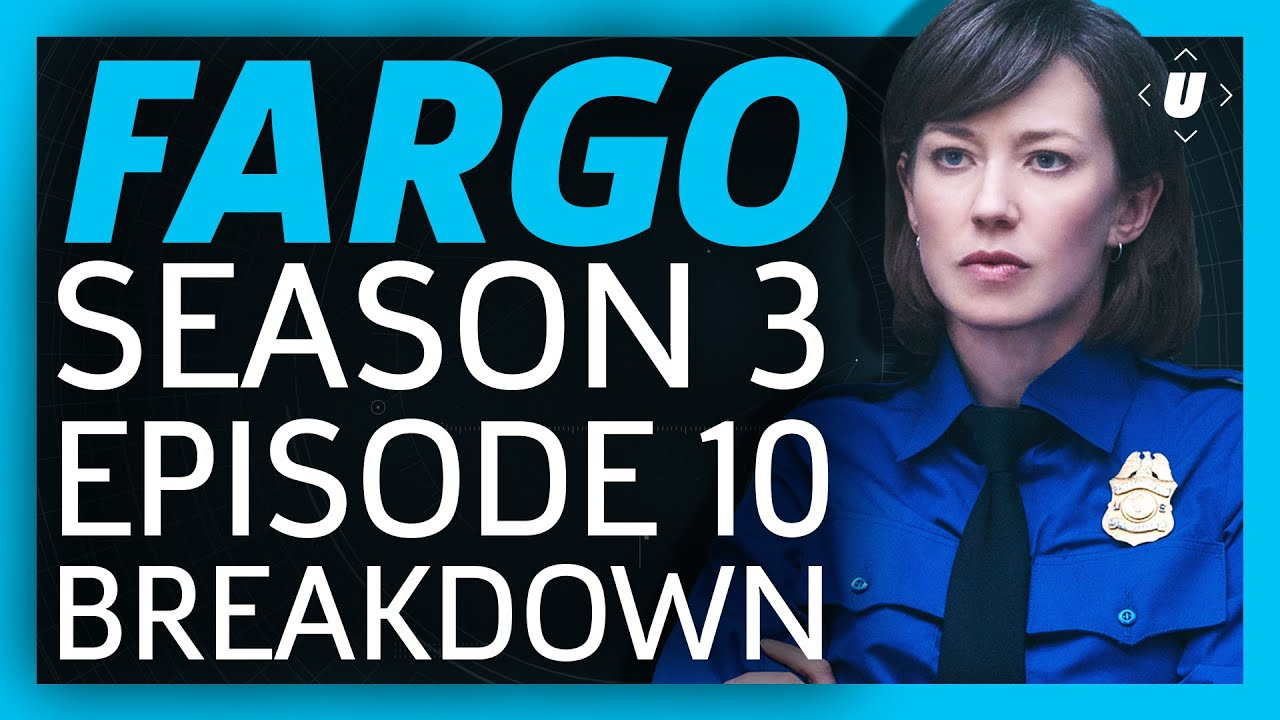 watch fargo season 3 episode 10 free