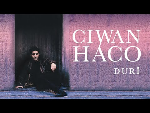 Ciwan Haco - Çav Reş (Official Audio)