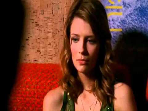 Marissa y Alex The O C 01 en Español