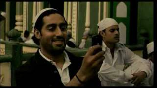 Arziyan ( Maula ) Promo [ Delhi 6 ] 2009 | New Song Trailer | Abhishek Bachchan , Sonam Kapoor |