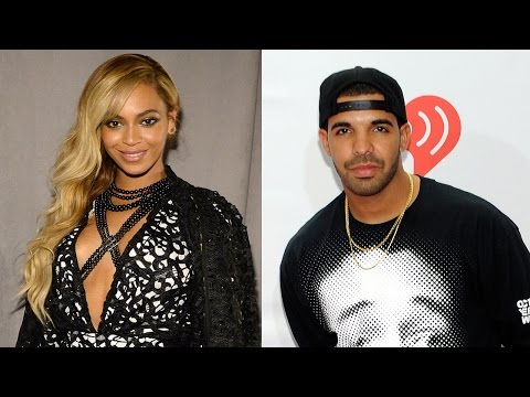"Beyonce & Drake NEW SONG ""Can I"" Leaked!"