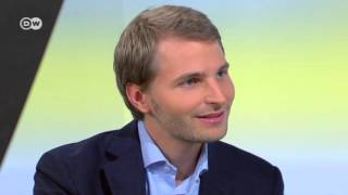 سياسي ألماني: لا يجب أن يعيش اللاجئون في ثكنات عسكرية