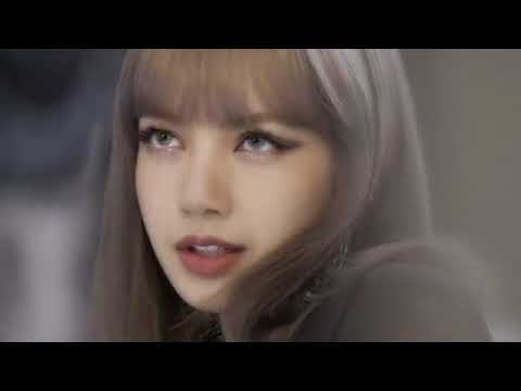 blackpink---kill-this-love-making-m/v-official-video