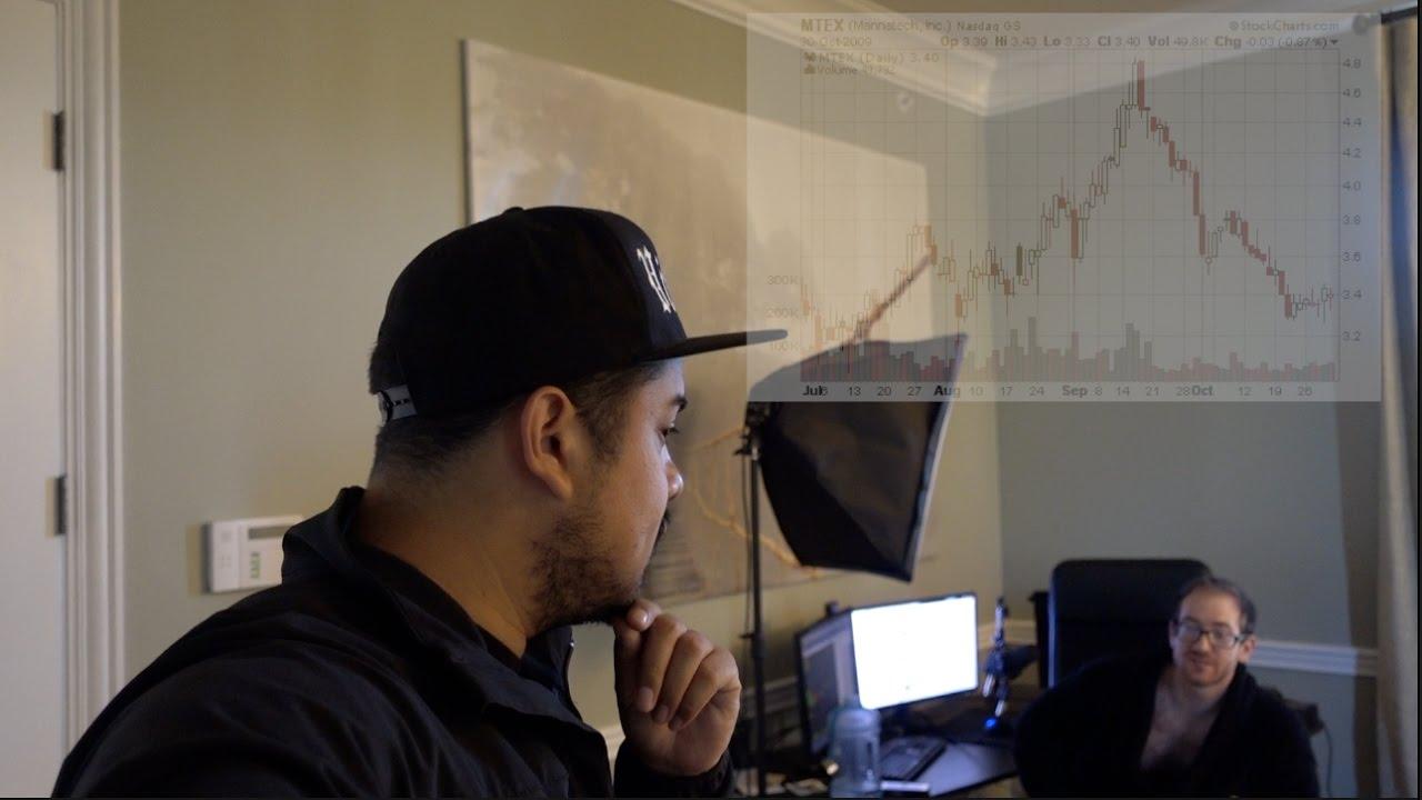 Stock market set to open lower as Trump fears deepen, but data helps