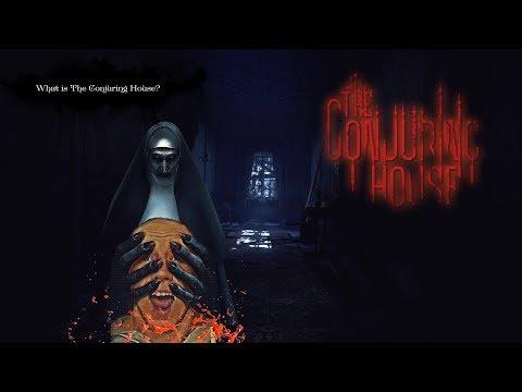 Ужасы дома Аткинсона | The Dark Occult  | #5