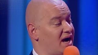КЛИЧКО сказал С@КА прям во время ток-шоу - в одной программе куча перлов от мэра Киева