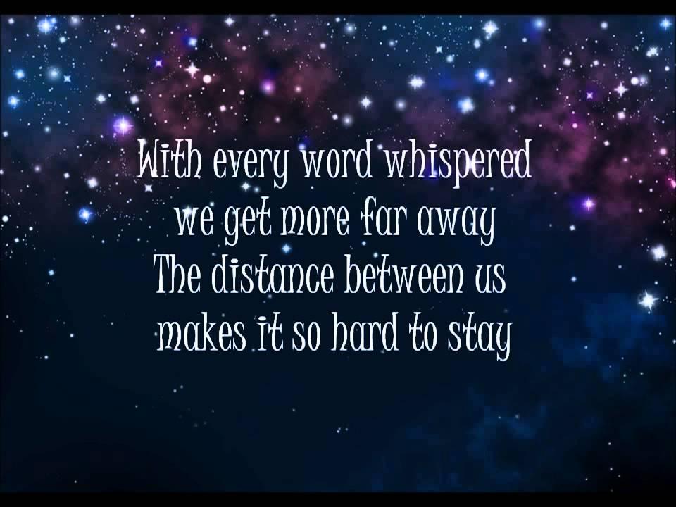 Lyric maroon 5 home without you lyrics : Nothing Lasts Forever - Maroon 5 (Lyrics) (Mobile Friendly) - YouTube