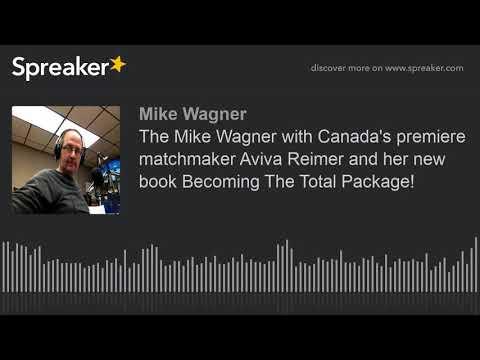 agences de matchmaking au Canada