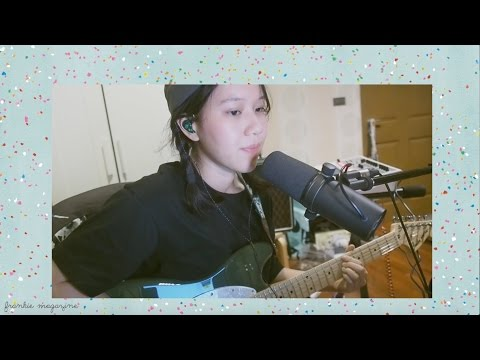 Closer - Chainsmoker cover - วันที่ 30 Mar 2017
