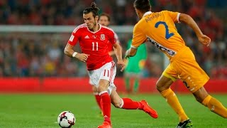 Spain, Wales cruise; Kosovo earns draw