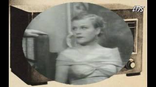 Du schwarzer Zigeuner ! - Adalbert Lutter mit seinem Tanzorchester (1932)