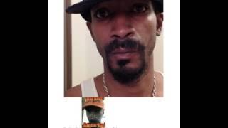 Download Amen Ra Pt 1 html PlanetLagu com mp4