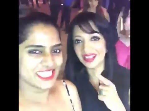 Srilankan sexy actresses - algebravision com