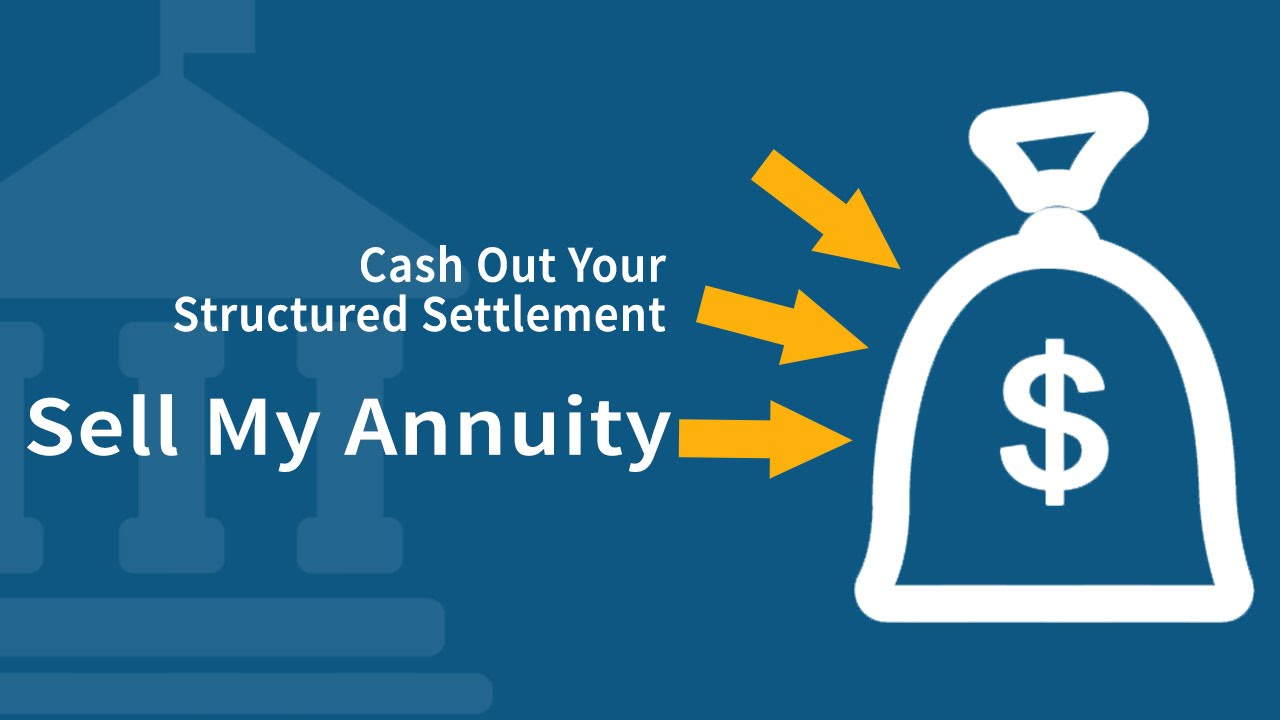 Fixed Income Annuity
