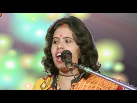 Bakti Songs 'Mata Ki Vandana' Jawabi Keertan Kalpna Dubey ji-Full Audio Songs