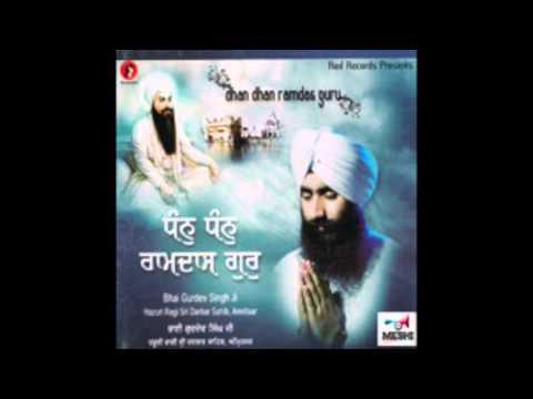 dhan dhan ramdas guru mp3 ringtone free download