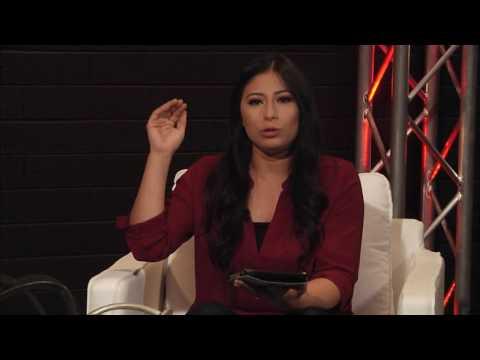 Power in Marriage- Pastor Rufino and Anita Mendoza
