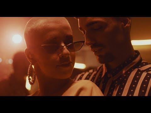 Rels B - A MÍ (Videoclip Oficial)
