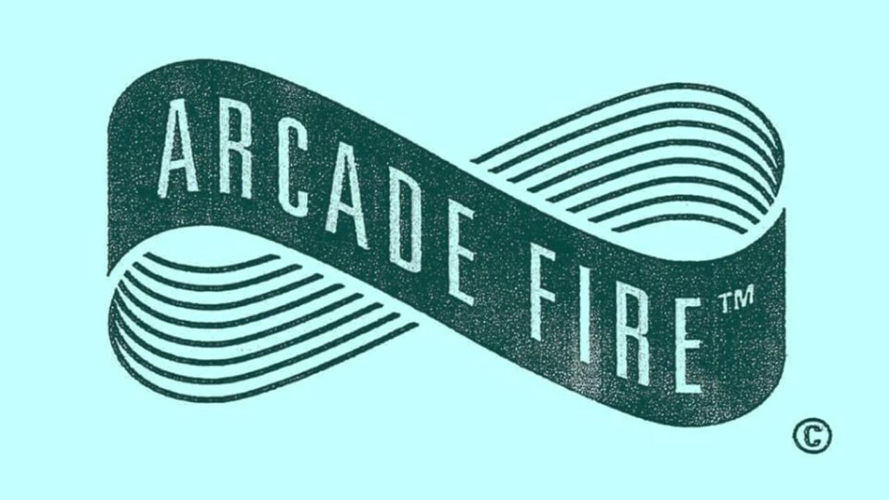 arcade fire reflektor full album download