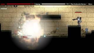 plazma burst 2 level 15
