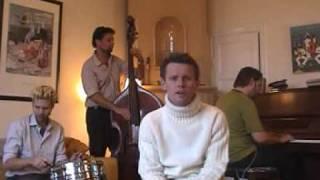 Bo Kaspers Orkester - Hon är så söt