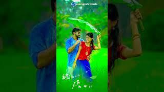 Tamil whatsapp status, silu siluvena kaatru