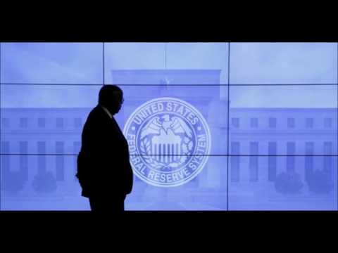 ➜Fed keeps rates steady, signals one hike by end of year