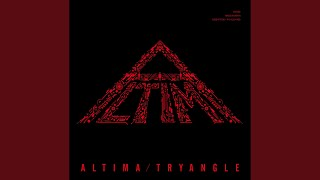ALTIMA - Here We Are ~Mountain Explosion~