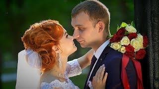 Станислав + Анастасия 29 09 2018