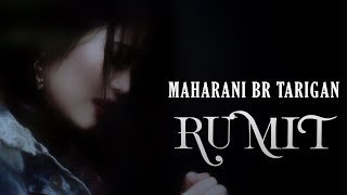 Download Mp3 Maharani Br Tarigan - Rumit