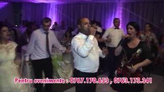 Colaj Sarbe 2014 Formatia Gilan Band - Duet
